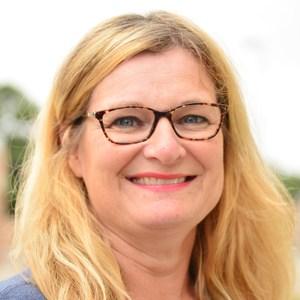 Susie Giuntoli's Profile Photo