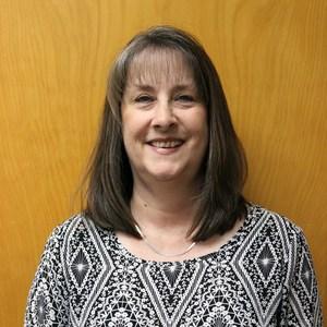 Sue Tabor's Profile Photo
