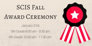 SCIS Fall Award Ceremony.png