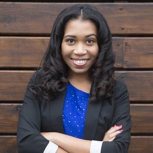 Sierra Johnson's Profile Photo
