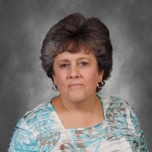 Susan Terretta's Profile Photo