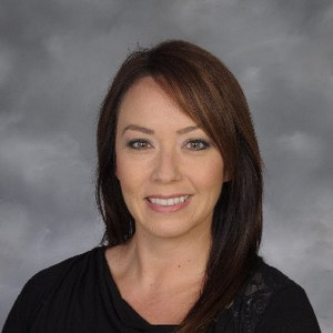 Alina Juarez's Profile Photo