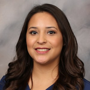 Anastacia Gonzales, LVN's Profile Photo