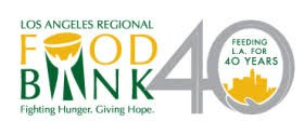 Please join our Pennekamp Community in donating to the  LA Regional Food Bank Thumbnail Image
