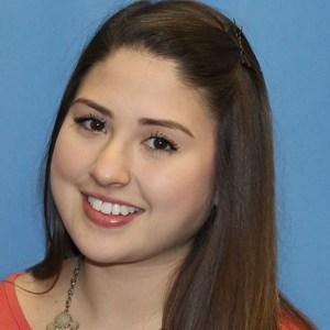 Andrea Trevino's Profile Photo