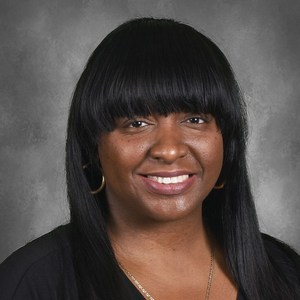 Letice Williams's Profile Photo
