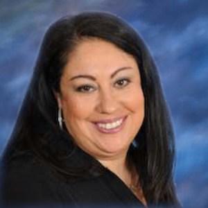 Christina Bliss's Profile Photo