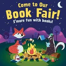 book fair logo 2.jpeg