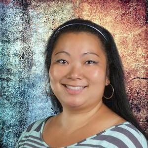 Kristina Lee's Profile Photo