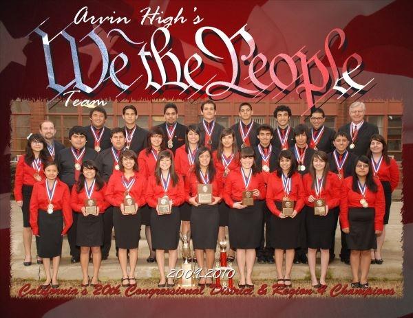 WTP 2010