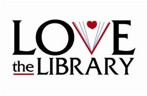 Library Week clip art.jpg