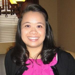 Kim Nguyen's Profile Photo