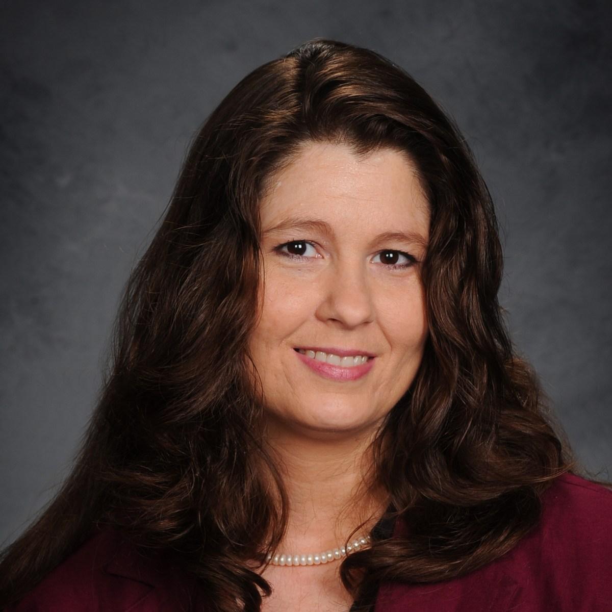 staff directory willis high school lisa coldwell s profile photo