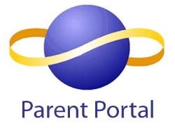 Parent_Portal.jpg