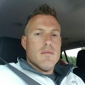 Scott Reid's Profile Photo