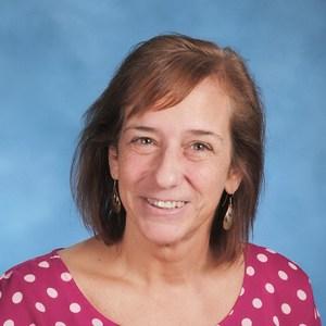 Carol Saulnier's Profile Photo