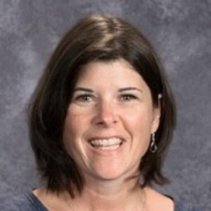 Nikki Rametta's Profile Photo