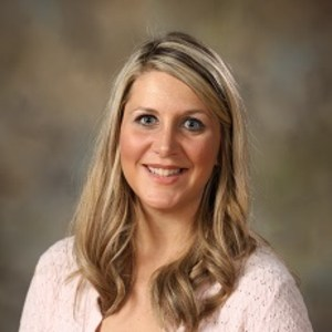 Carla Derrick's Profile Photo