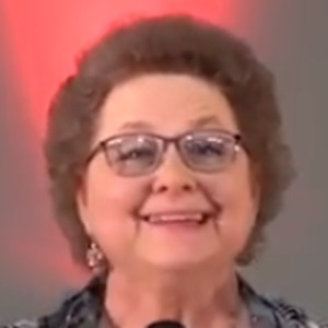 Pamela Buck's Profile Photo