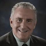 Howard Goldstein's Profile Photo
