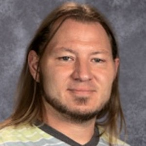 David Green's Profile Photo