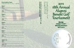 Golf Invite 2011 outside.jpg