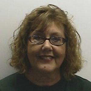 Cindy Cottle's Profile Photo