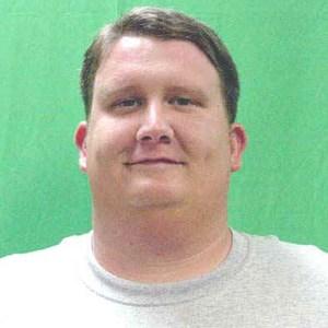 Josh DeMarco's Profile Photo