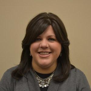 Mrs. Shani Kohn's Profile Photo