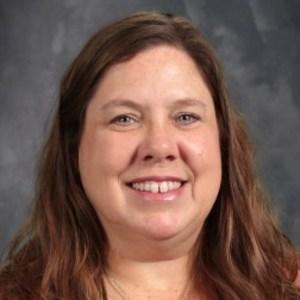 Elaine Finnen's Profile Photo