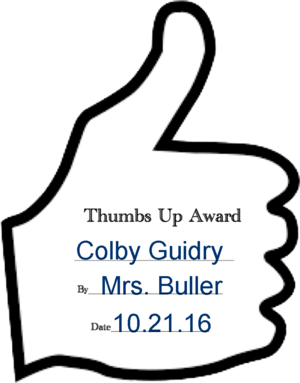 Colby-Guidry.png