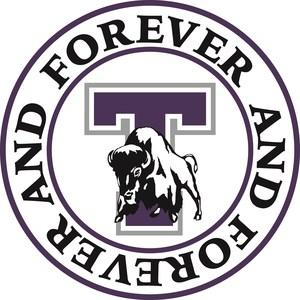 Forever T logo