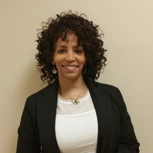 Tonya Dumas's Profile Photo
