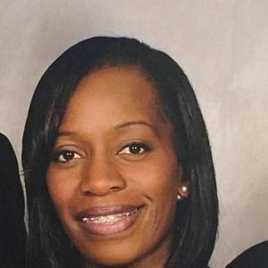 Roshayla Collins's Profile Photo