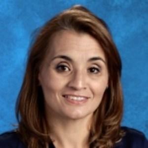 Angie Ramirez's Profile Photo
