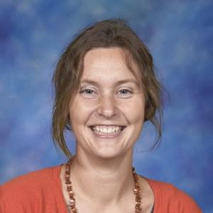 Bethany Merkling's Profile Photo