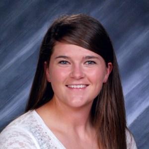 Shianne Montgomery's Profile Photo