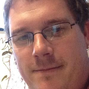 Chris Schroeder's Profile Photo