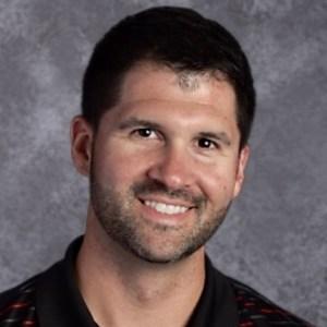 Corey Flynn's Profile Photo