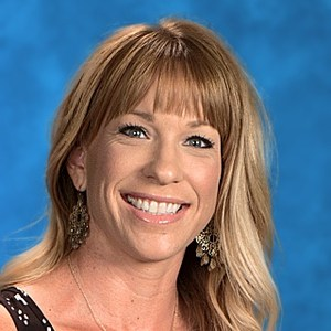Jolene Thomas's Profile Photo
