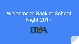 Back to School Night slide.jpg