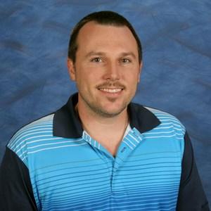 Kris Delk's Profile Photo