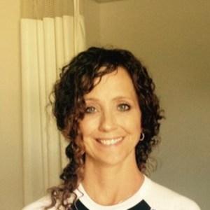 Jenny Kloven's Profile Photo