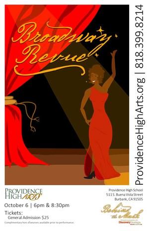 Broadway-Revue-Poster.jpg
