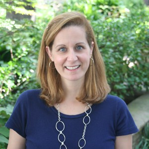 Lisa Keelan's Profile Photo