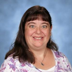 Pamela Jasionowicz's Profile Photo