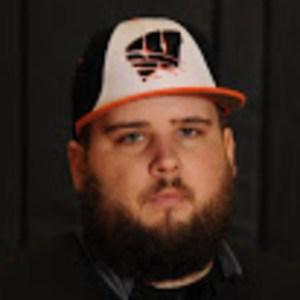 Aaron Allen's Profile Photo