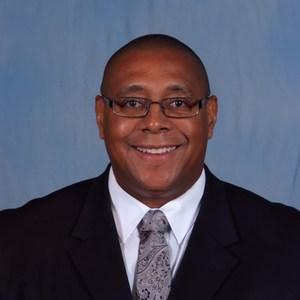 Ricky Kizer's Profile Photo