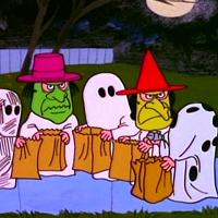 Charlie Brown Halloween.jpg