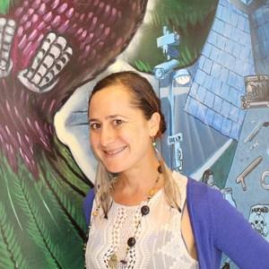 Jenny Sklar-Gilbert's Profile Photo